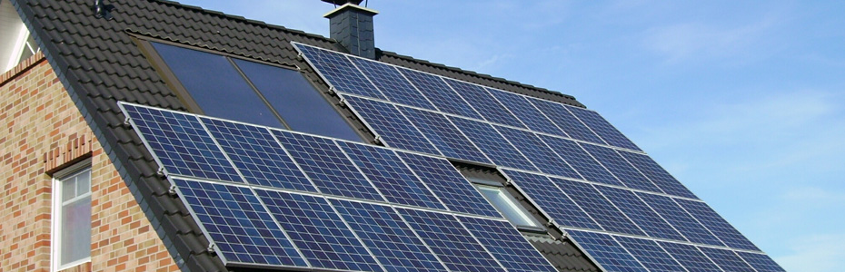 Mis-sold solar panels? Let us help you process your claim today...