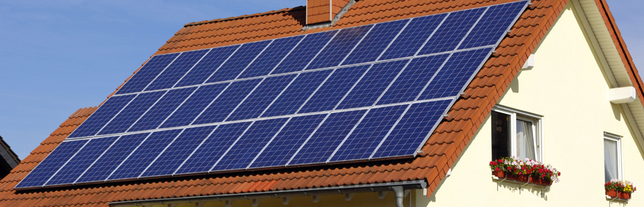 Solar Panels - How much have you saved?
